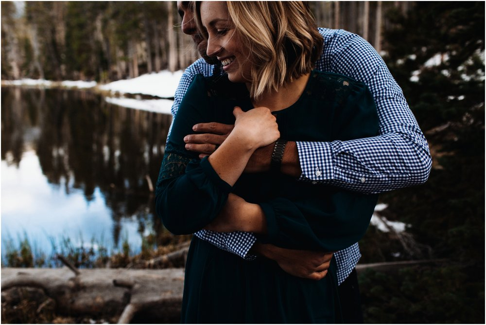 rocky-mountain-national-park-elopement-sprague-lake-colorado-adventure-wedding-photographer_taylor-powers_183.jpg