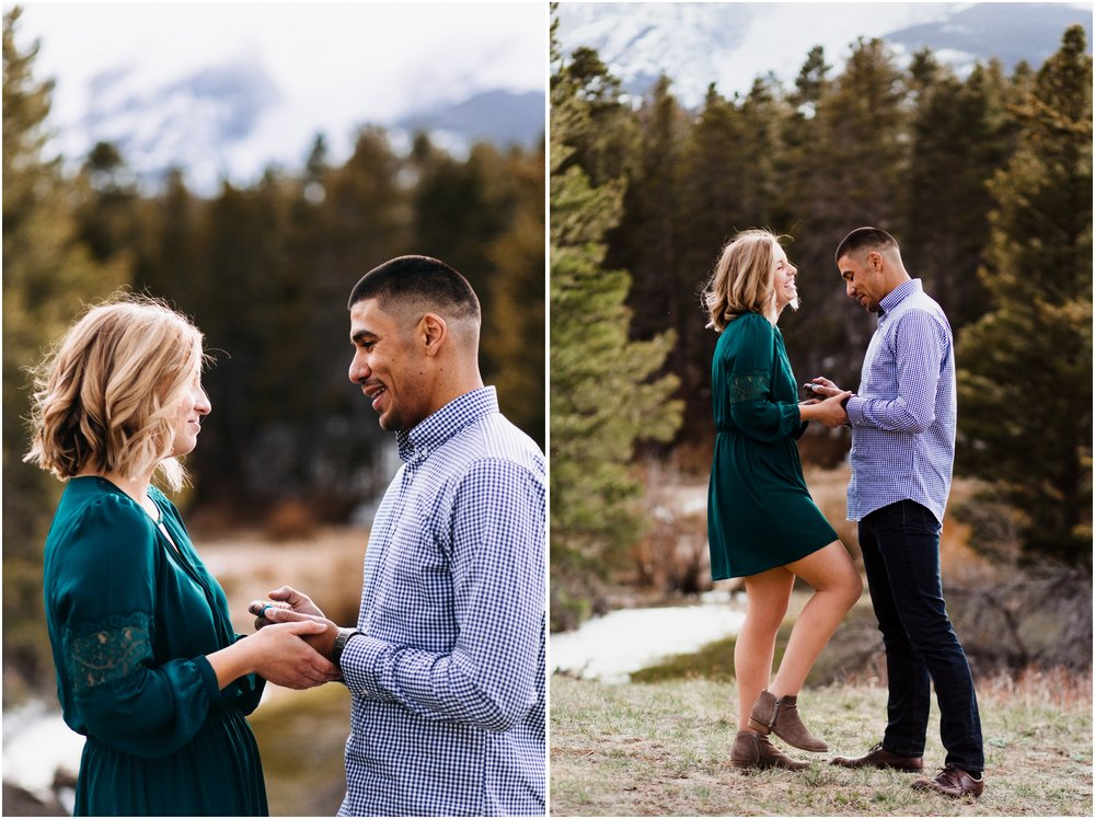 rocky-mountain-national-park-elopement-sprague-lake-colorado-adventure-wedding-photographer_taylor-powers_73.jpg