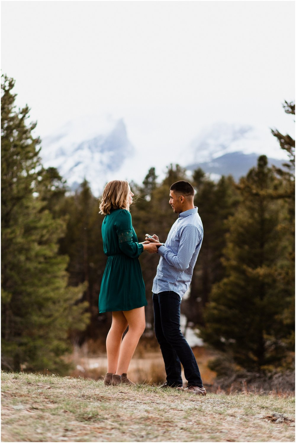 rocky-mountain-national-park-elopement-sprague-lake-colorado-adventure-wedding-photographer_taylor-powers_69.jpg
