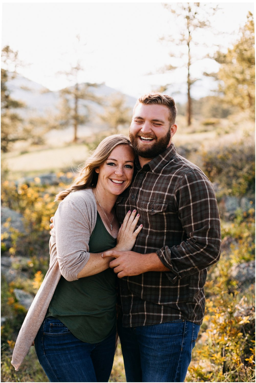 Jessica_Daniel_Colorado_adventure_engagement_session_rocky_mountain_national_park_trail_ridge_road__0007.jpg