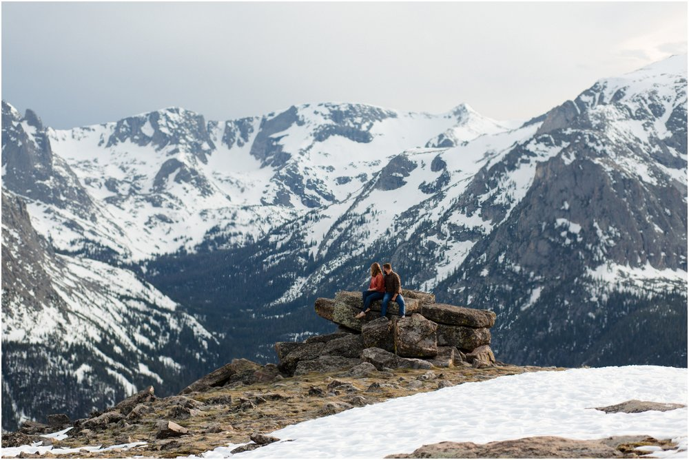 Jessica_Daniel_Colorado_adventure_engagement_session_rocky_mountain_national_park_trail_ridge_road__0029.jpg