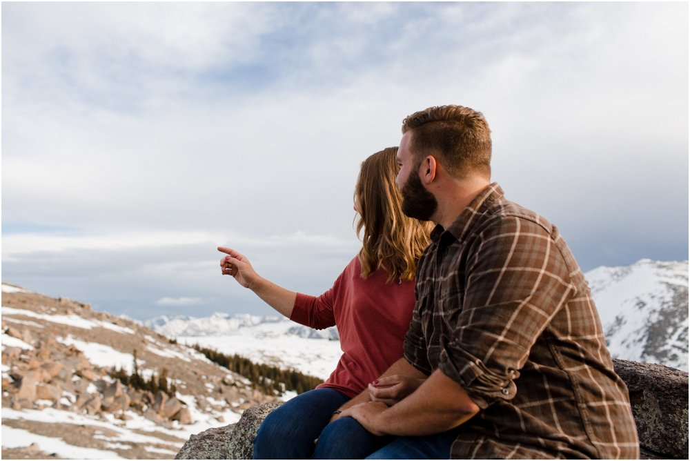 Jessica_Daniel_Colorado_adventure_engagement_session_rocky_mountain_national_park_trail_ridge_road__0031.jpg