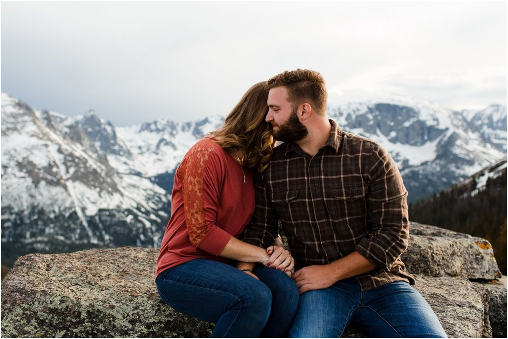 Jessica_Daniel_Colorado_adventure_engagement_session_rocky_mountain_national_park_trail_ridge_road__0032.jpg
