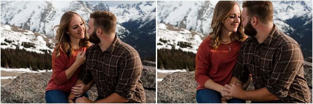 Jessica_Daniel_Colorado_adventure_engagement_session_rocky_mountain_national_park_trail_ridge_road__0036.jpg