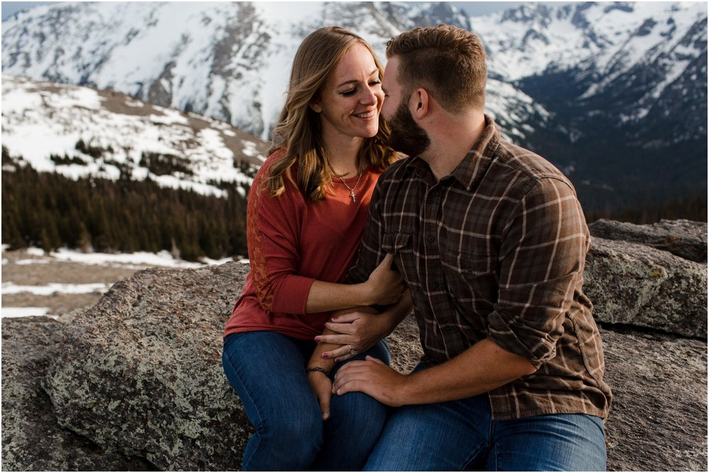 Jessica_Daniel_Colorado_adventure_engagement_session_rocky_mountain_national_park_trail_ridge_road__0037.jpg