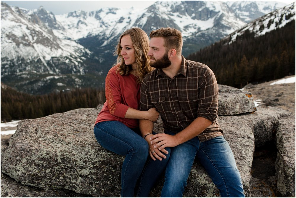Jessica_Daniel_Colorado_adventure_engagement_session_rocky_mountain_national_park_trail_ridge_road__0039.jpg