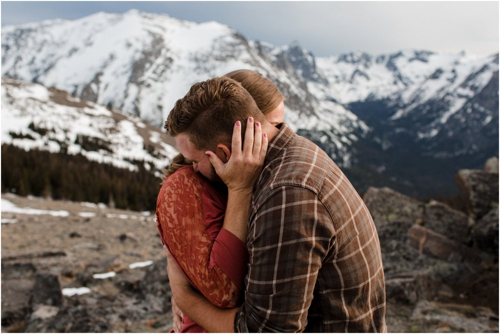 Jessica_Daniel_Colorado_adventure_engagement_session_rocky_mountain_national_park_trail_ridge_road__0048.jpg