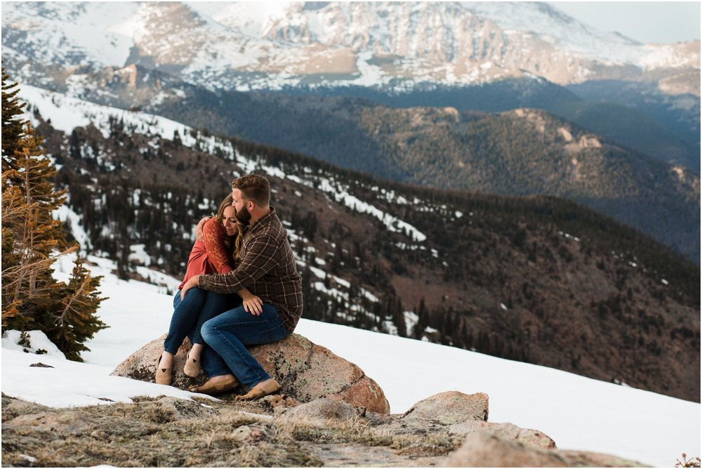 Jessica_Daniel_Colorado_adventure_engagement_session_rocky_mountain_national_park_trail_ridge_road__0061.jpg