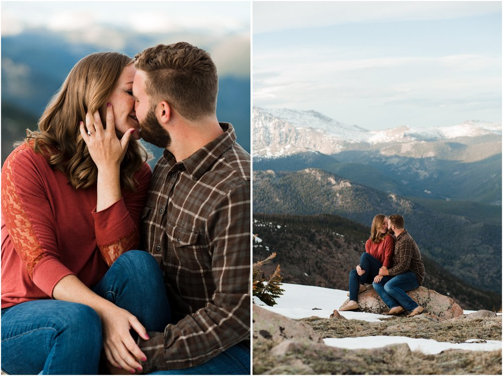 Jessica_Daniel_Colorado_adventure_engagement_session_rocky_mountain_national_park_trail_ridge_road__0062.jpg