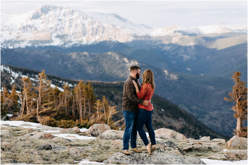 Jessica_Daniel_Colorado_adventure_engagement_session_rocky_mountain_national_park_trail_ridge_road__0066.jpg