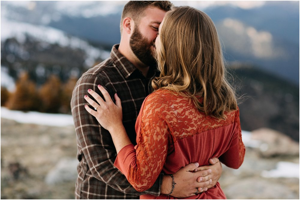 Jessica_Daniel_Colorado_adventure_engagement_session_rocky_mountain_national_park_trail_ridge_road__0076.jpg