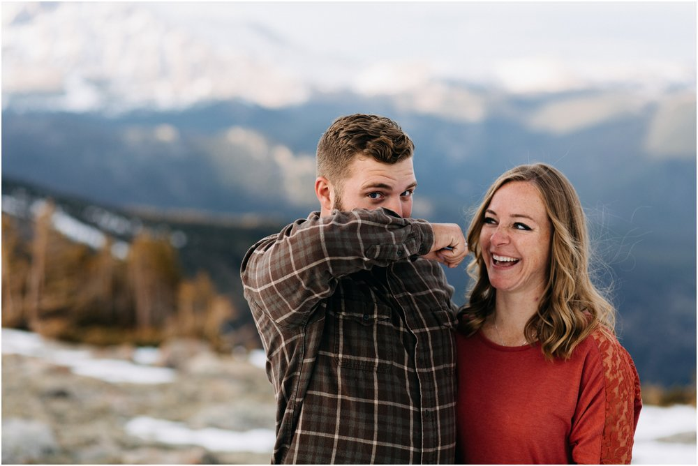 Jessica_Daniel_Colorado_adventure_engagement_session_rocky_mountain_national_park_trail_ridge_road__0078.jpg