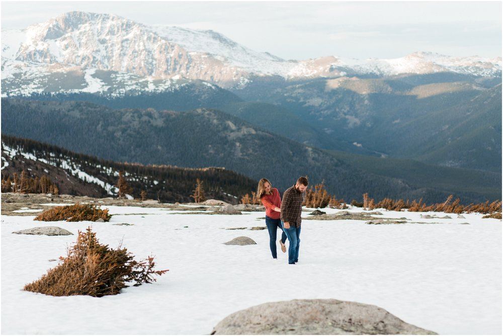 Jessica_Daniel_Colorado_adventure_engagement_session_rocky_mountain_national_park_trail_ridge_road__0087.jpg