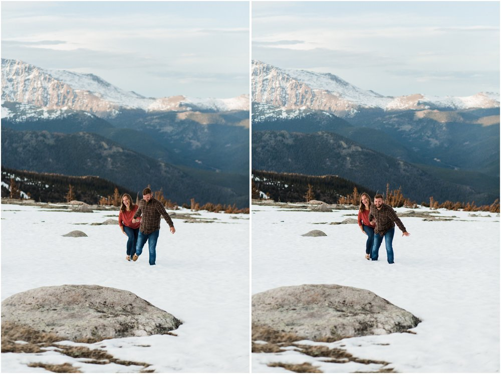 Jessica_Daniel_Colorado_adventure_engagement_session_rocky_mountain_national_park_trail_ridge_road__0088.jpg