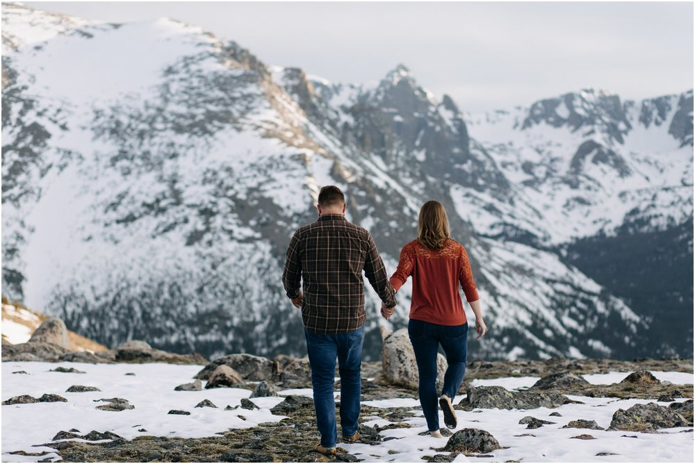 Jessica_Daniel_Colorado_adventure_engagement_session_rocky_mountain_national_park_trail_ridge_road__0091.jpg