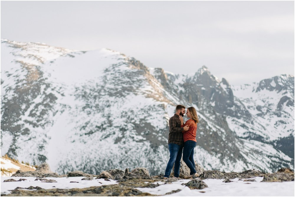Jessica_Daniel_Colorado_adventure_engagement_session_rocky_mountain_national_park_trail_ridge_road__0092.jpg