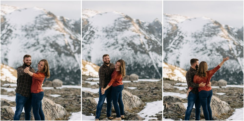 Jessica_Daniel_Colorado_adventure_engagement_session_rocky_mountain_national_park_trail_ridge_road__0095.jpg