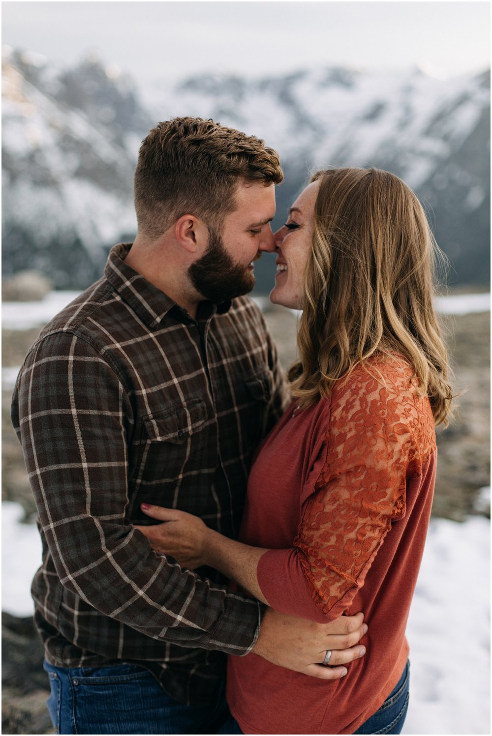Jessica_Daniel_Colorado_adventure_engagement_session_rocky_mountain_national_park_trail_ridge_road__0096.jpg