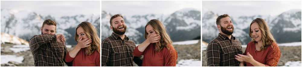 Jessica_Daniel_Colorado_adventure_engagement_session_rocky_mountain_national_park_trail_ridge_road__0099.jpg