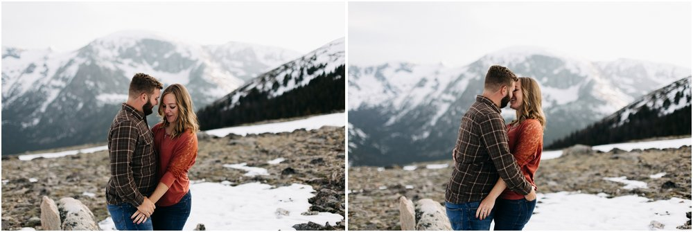 Jessica_Daniel_Colorado_adventure_engagement_session_rocky_mountain_national_park_trail_ridge_road__0102.jpg