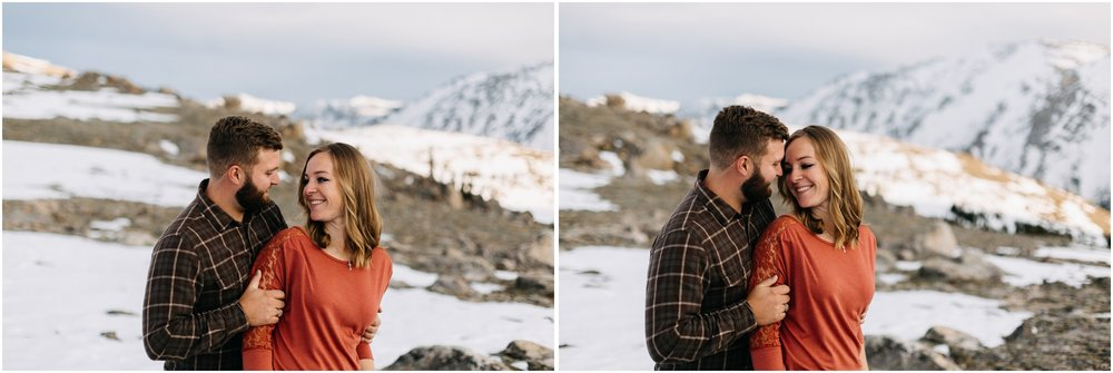 Jessica_Daniel_Colorado_adventure_engagement_session_rocky_mountain_national_park_trail_ridge_road__0107.jpg