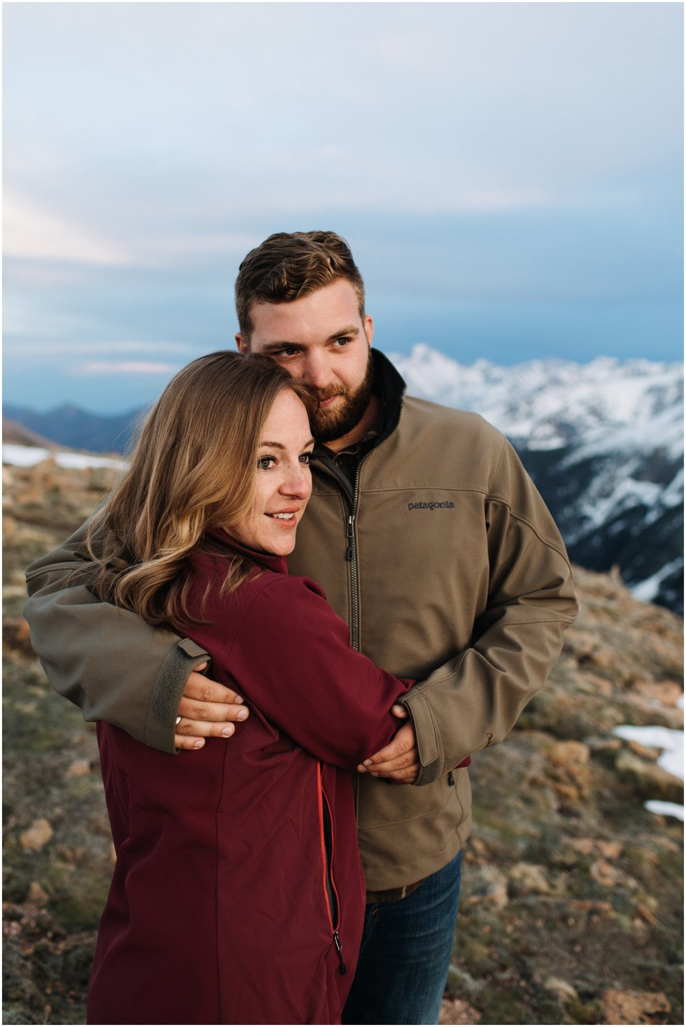 Jessica_Daniel_Colorado_adventure_engagement_session_rocky_mountain_national_park_trail_ridge_road__0114.jpg