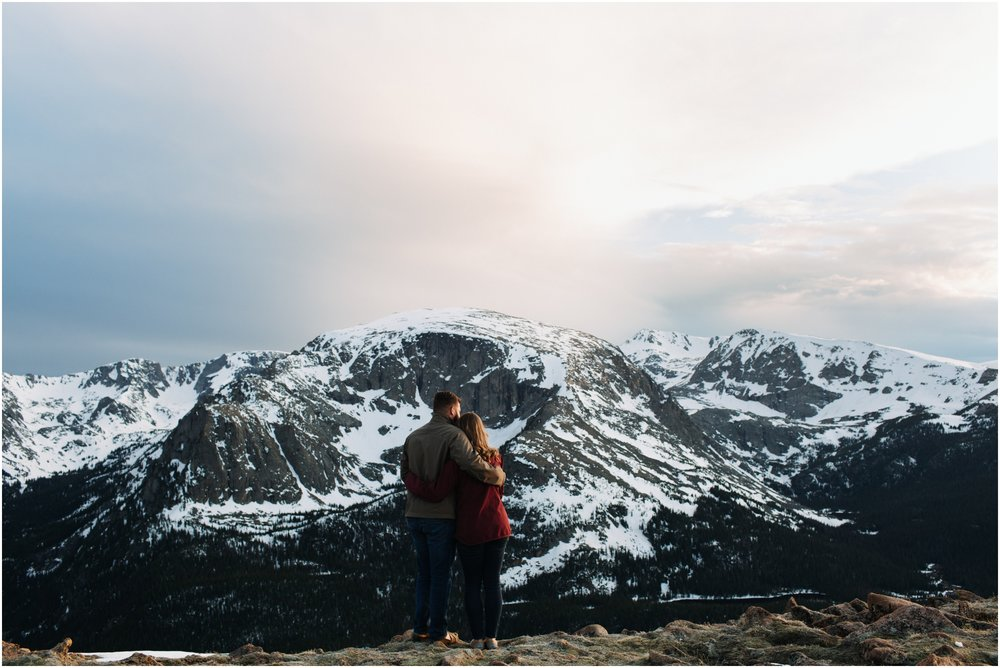 Jessica_Daniel_Colorado_adventure_engagement_session_rocky_mountain_national_park_trail_ridge_road__0113.jpg