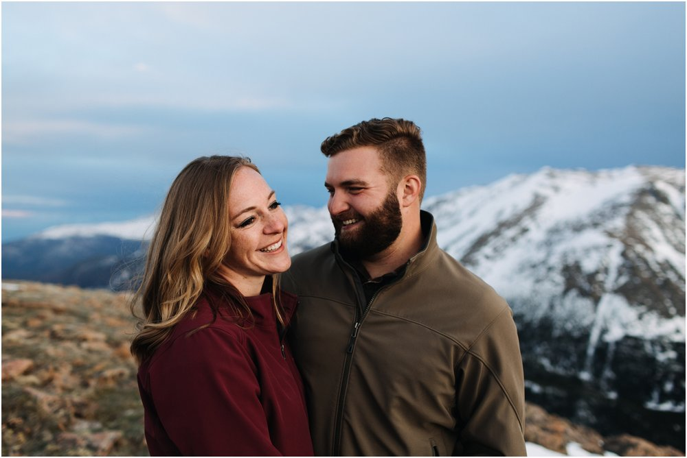 Jessica_Daniel_Colorado_adventure_engagement_session_rocky_mountain_national_park_trail_ridge_road__0118.jpg