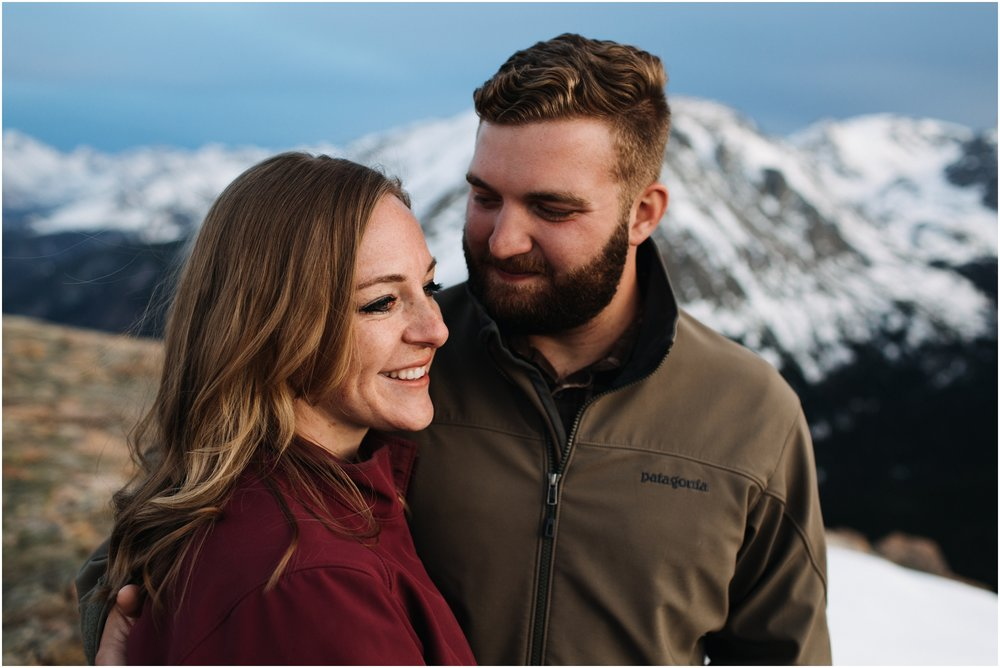 Jessica_Daniel_Colorado_adventure_engagement_session_rocky_mountain_national_park_trail_ridge_road__0120.jpg