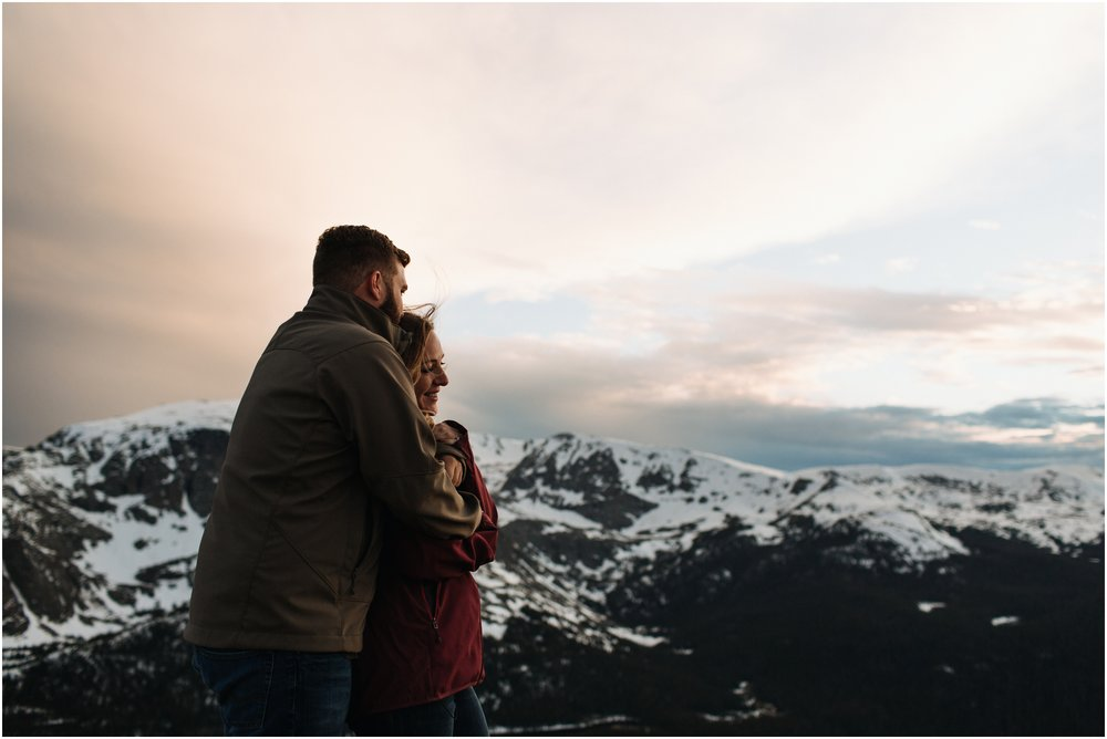 Jessica_Daniel_Colorado_adventure_engagement_session_rocky_mountain_national_park_trail_ridge_road__0125.jpg