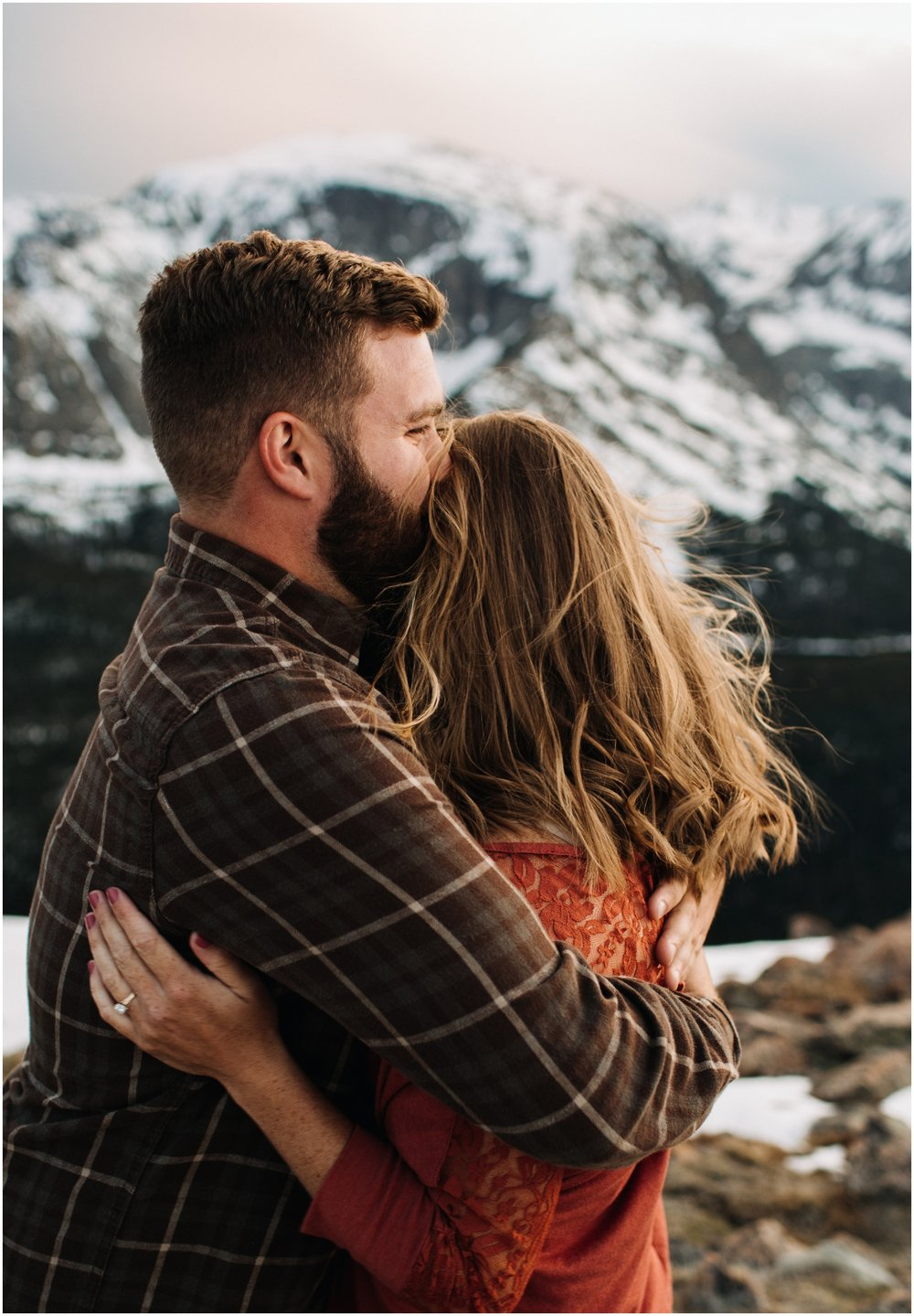 Jessica_Daniel_Colorado_adventure_engagement_session_rocky_mountain_national_park_trail_ridge_road__0129.jpg