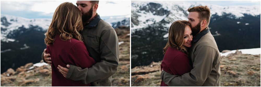Jessica_Daniel_Colorado_adventure_engagement_session_rocky_mountain_national_park_trail_ridge_road__0141.jpg