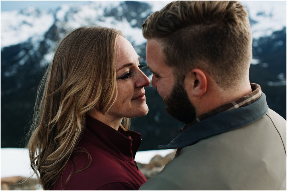 Jessica_Daniel_Colorado_adventure_engagement_session_rocky_mountain_national_park_trail_ridge_road__0145.jpg