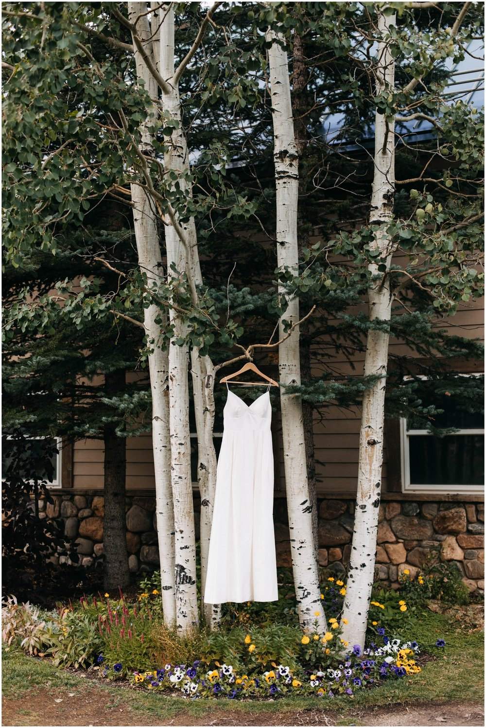 NadegeandJoe_elegant_winter_park_wedding_lodge_at_sunspot_mountain_taylor_powers_0379.jpg