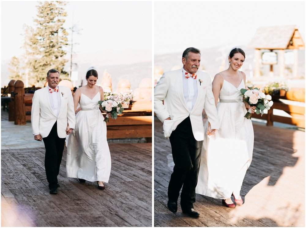 NadegeandJoe_elegant_winter_park_wedding_lodge_at_sunspot_mountain_taylor_powers_0149.jpg