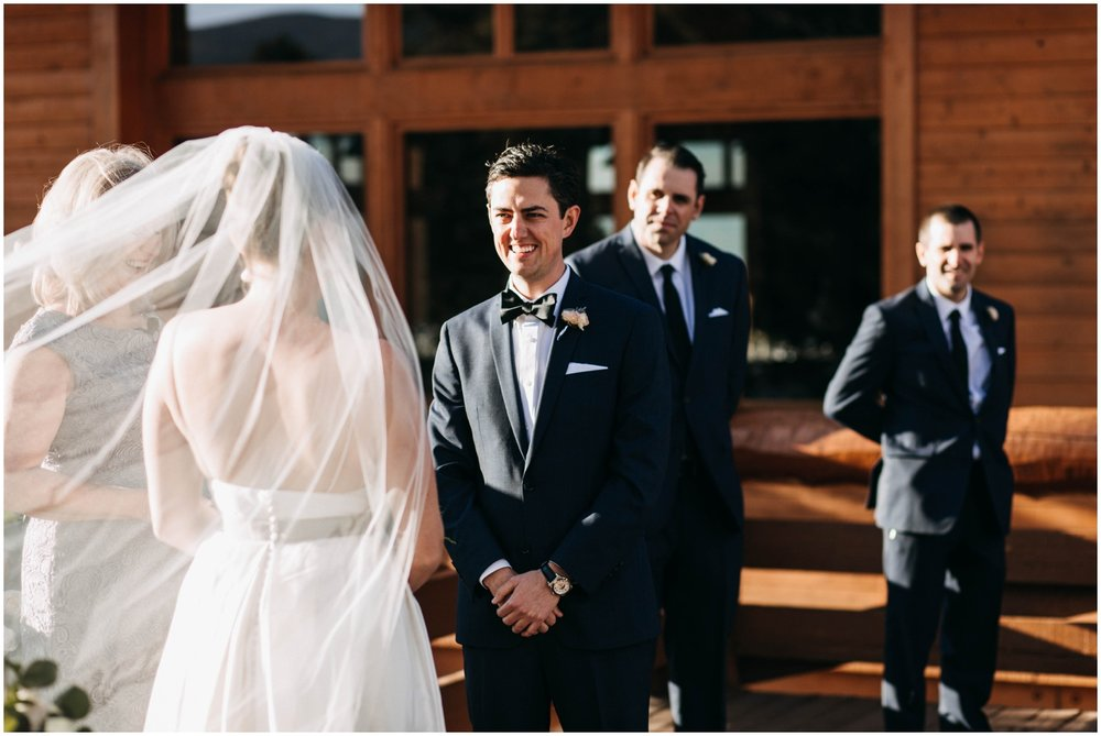 NadegeandJoe_elegant_winter_park_wedding_lodge_at_sunspot_mountain_taylor_powers_0152.jpg