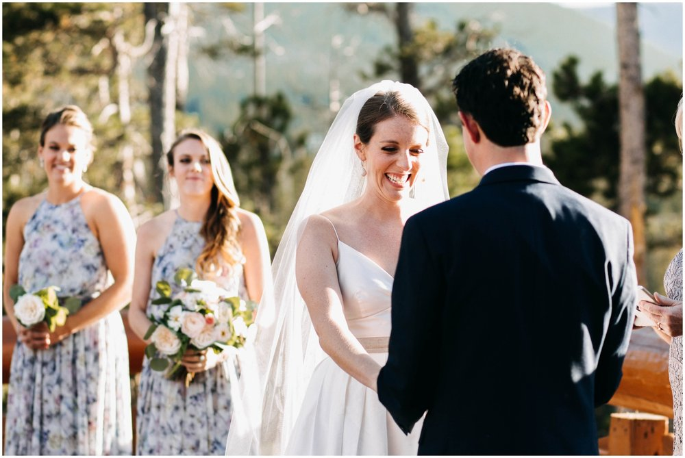 NadegeandJoe_elegant_winter_park_wedding_lodge_at_sunspot_mountain_taylor_powers_0159.jpg