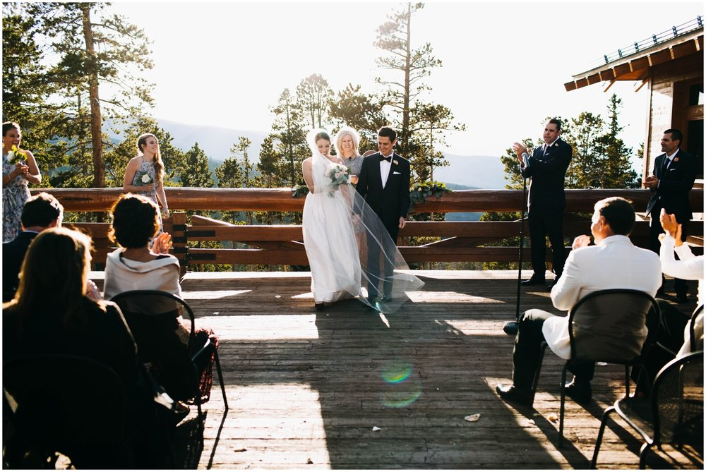 NadegeandJoe_elegant_winter_park_wedding_lodge_at_sunspot_mountain_taylor_powers_0184.jpg