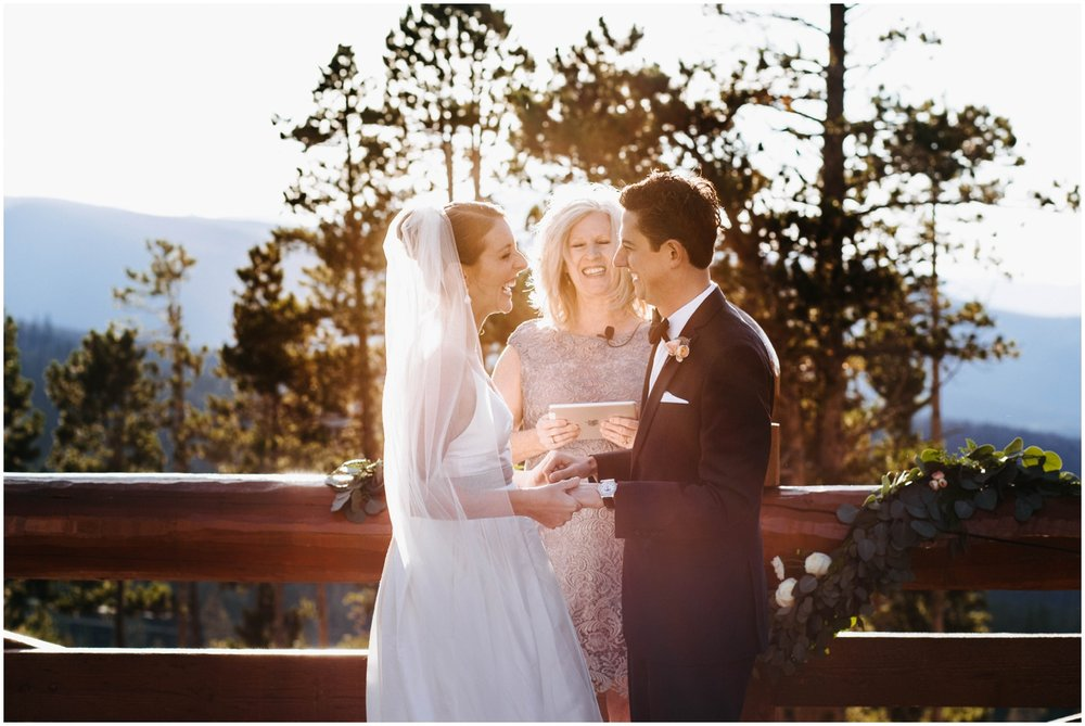 NadegeandJoe_elegant_winter_park_wedding_lodge_at_sunspot_mountain_taylor_powers_0186.jpg