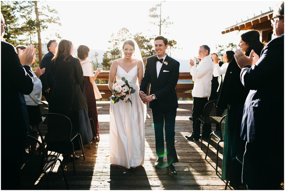 NadegeandJoe_elegant_winter_park_wedding_lodge_at_sunspot_mountain_taylor_powers_0188.jpg