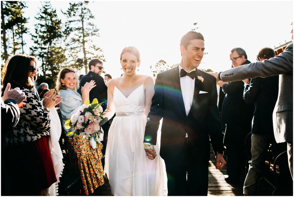 NadegeandJoe_elegant_winter_park_wedding_lodge_at_sunspot_mountain_taylor_powers_0189.jpg