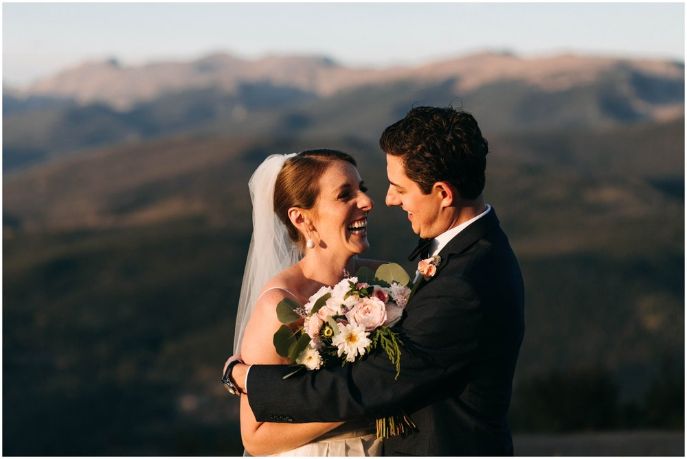 NadegeandJoe_elegant_winter_park_wedding_lodge_at_sunspot_mountain_taylor_powers_0205.jpg