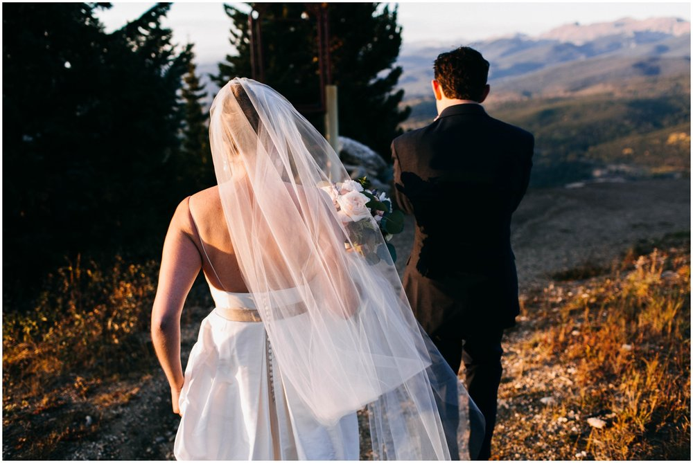 NadegeandJoe_elegant_winter_park_wedding_lodge_at_sunspot_mountain_taylor_powers_0225.jpg