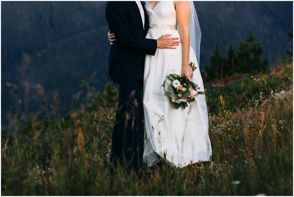 NadegeandJoe_elegant_winter_park_wedding_lodge_at_sunspot_mountain_taylor_powers_0232.jpg
