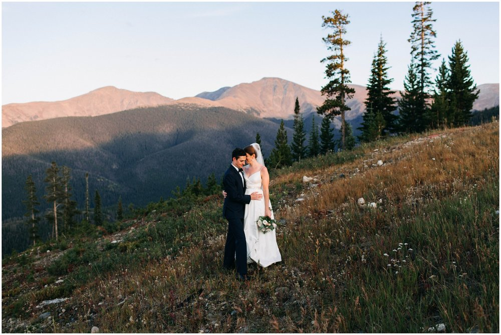 NadegeandJoe_elegant_winter_park_wedding_lodge_at_sunspot_mountain_taylor_powers_0233.jpg