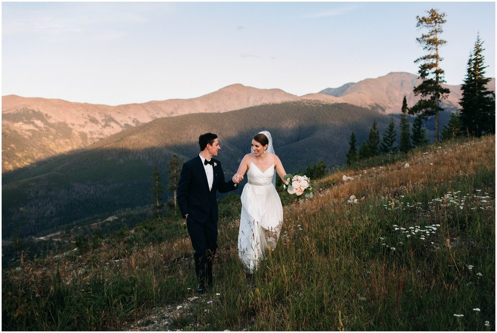 NadegeandJoe_elegant_winter_park_wedding_lodge_at_sunspot_mountain_taylor_powers_0235.jpg