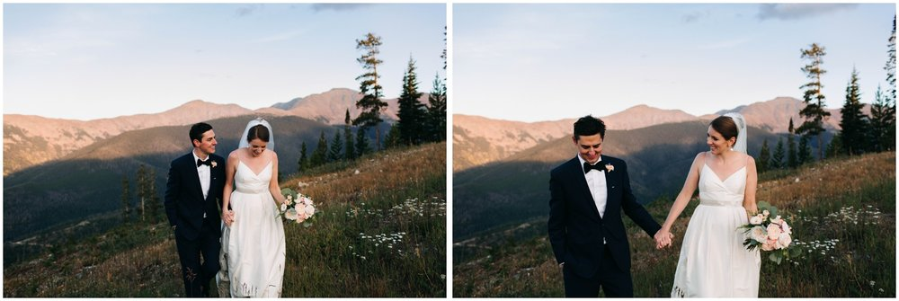 NadegeandJoe_elegant_winter_park_wedding_lodge_at_sunspot_mountain_taylor_powers_0237.jpg