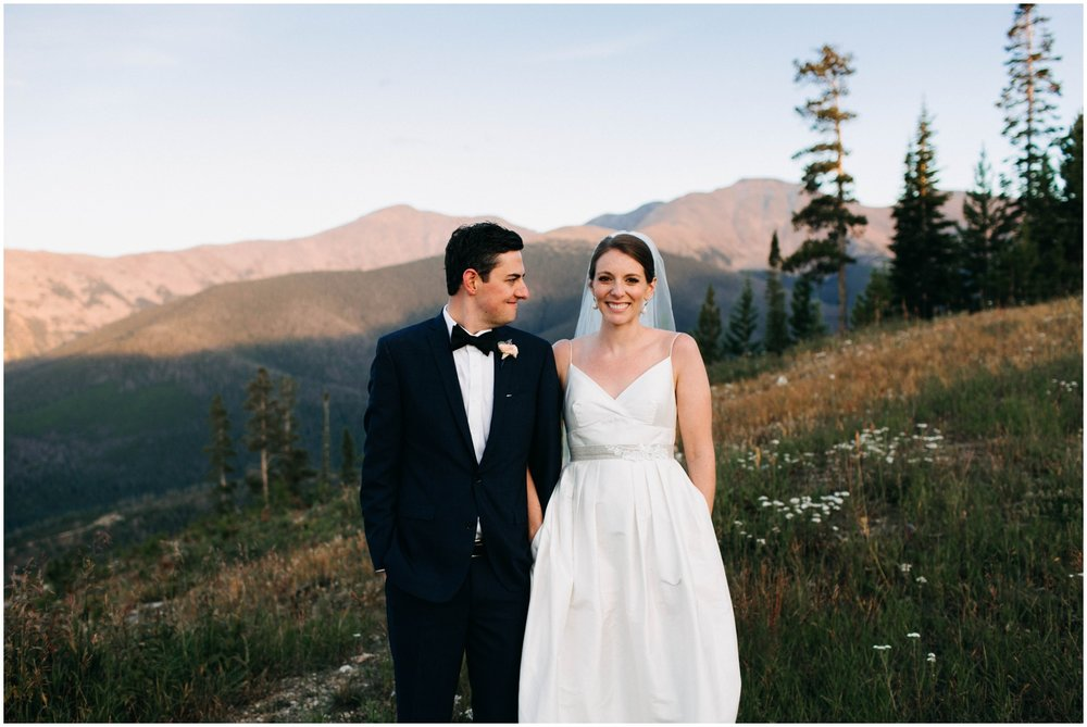 NadegeandJoe_elegant_winter_park_wedding_lodge_at_sunspot_mountain_taylor_powers_0239.jpg