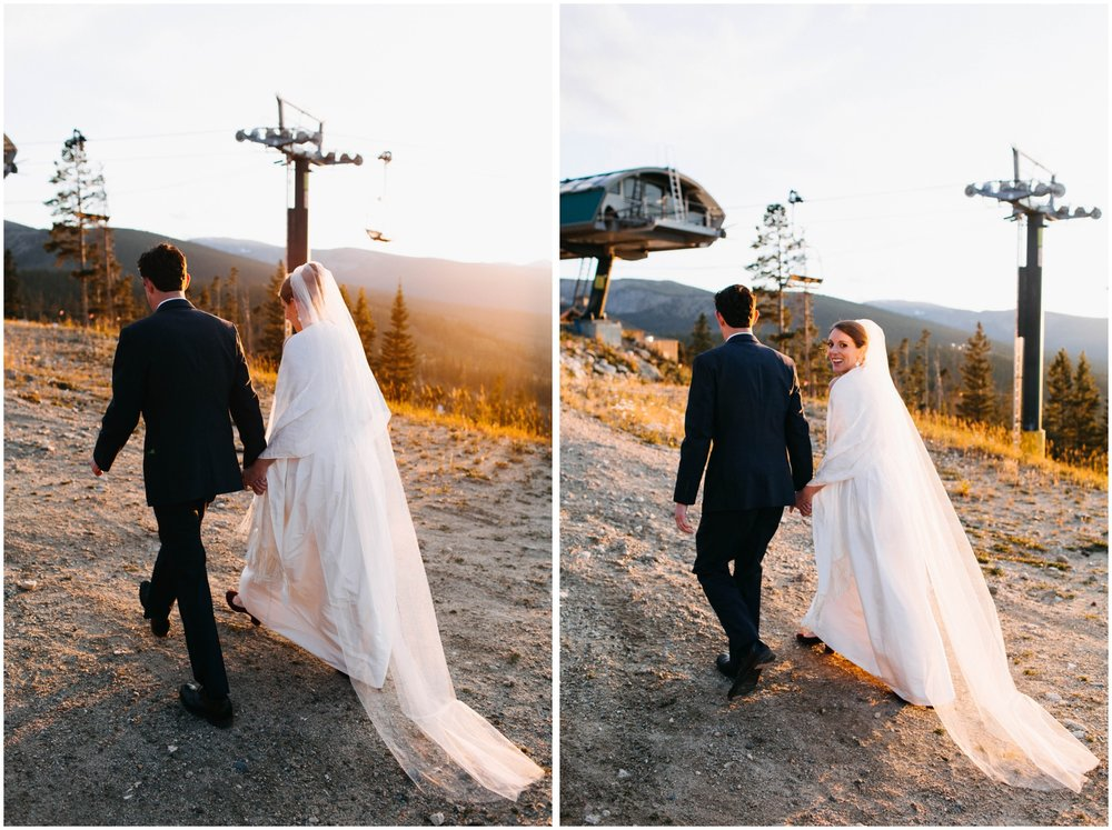 NadegeandJoe_elegant_winter_park_wedding_lodge_at_sunspot_mountain_taylor_powers_0249.jpg