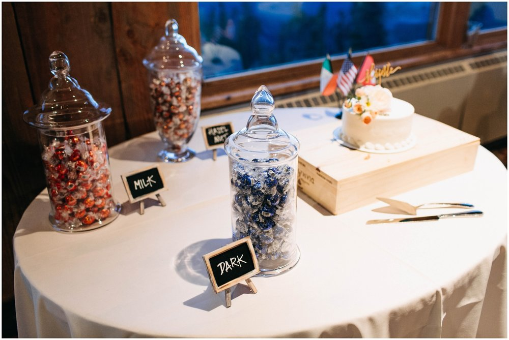 NadegeandJoe_elegant_winter_park_wedding_lodge_at_sunspot_mountain_taylor_powers_0263.jpg